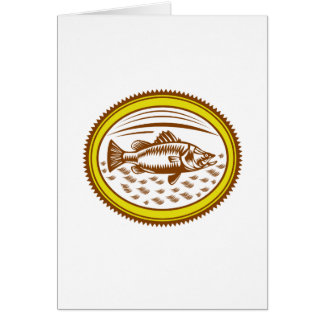 salt-water-barramundi-side-OVAL Card