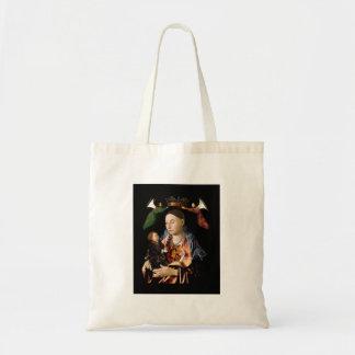 Salting Madonna and Christ Child