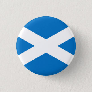 Saltire Badge