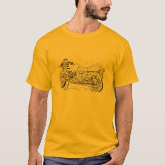 Saltshaker T-Shirt