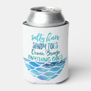 Salty Hair Gifts On Zazzle Au
