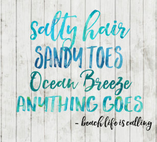 Hair Quotes Home Furnishings Accessories Zazzle Com Au