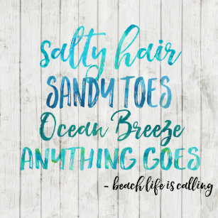 Sandy Toes Gifts on Zazzle AU