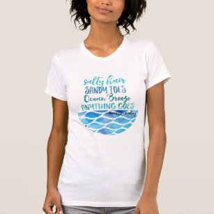 Hair Quotes American Apparel Gifts Zazzle Au
