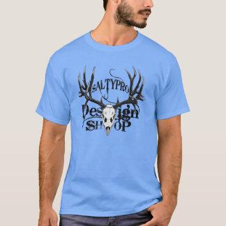 saltypro shop T-Shirt