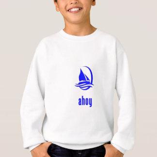 saltysailordesign sweatshirt