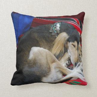 saluki-1.jpg cushion