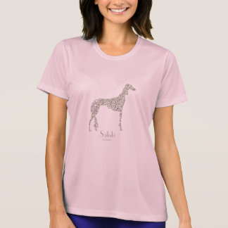 Saluki Collection T-Shirt