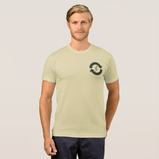 Salvage Gifts T Shirts Art Posters & Other Gift Ideas
