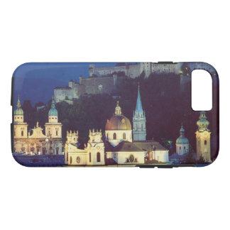 Salzburg iPhone 8/7 Case