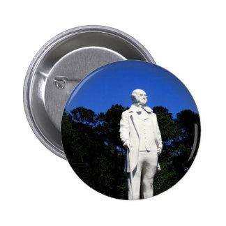 Sam Houston Button