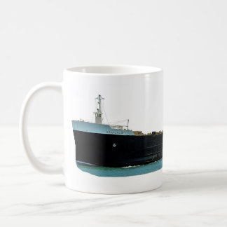 Sam Laud mug