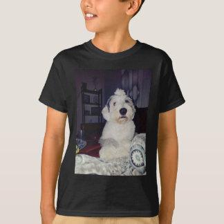 Sam the Sheepdog T-Shirt