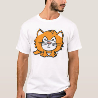 Sam-wee T-shirt! T-Shirt