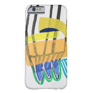 Same Shape iPhone Case