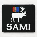 Sami, the People of Eight Seasons