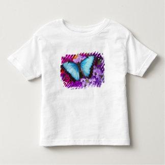 Sammamish Washington Tropical Butterfly 7 T Shirts