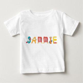 Sammie Baby T-Shirt