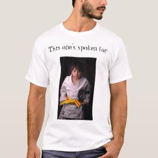 Sammie's Peddlers 2005 T-Shirt