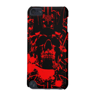 Sammos iPod Touch 5G Covers