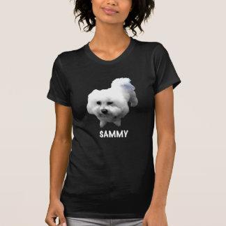 sammy3 T-Shirt