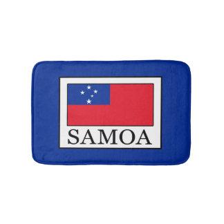 Samoa Bath Mat