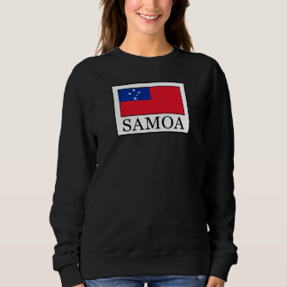 Samoa Sweatshirt