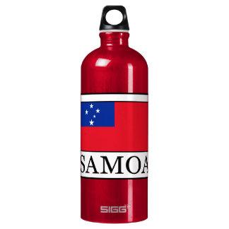 Samoa Water Bottle