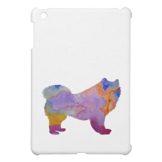 Samoyed Case For The iPad Mini