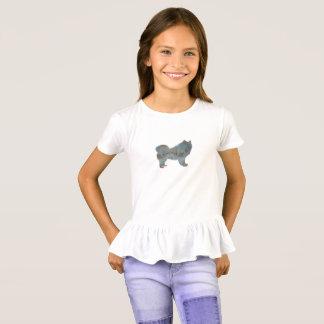 Samoyed T-Shirt