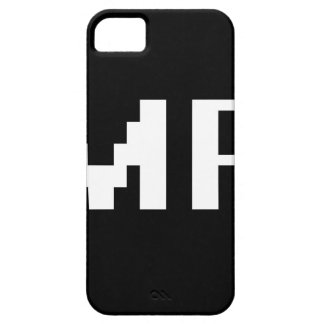 sample barely there iPhone 5 case