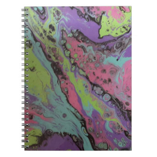 sample notebook