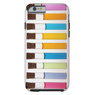 Sample Tube iPhone 6 Case