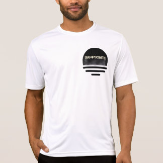 Sampsonite Fog-Logo T-Shirt
