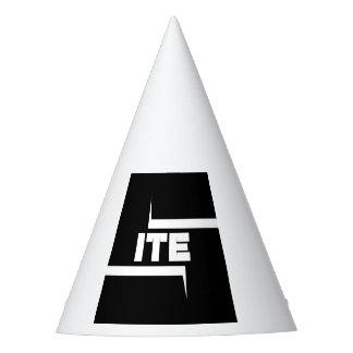 Sampsonite Party Hat