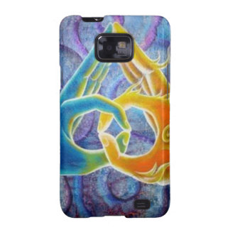 Samsung Barely There Case Mate Samsung Galaxy SII Cases