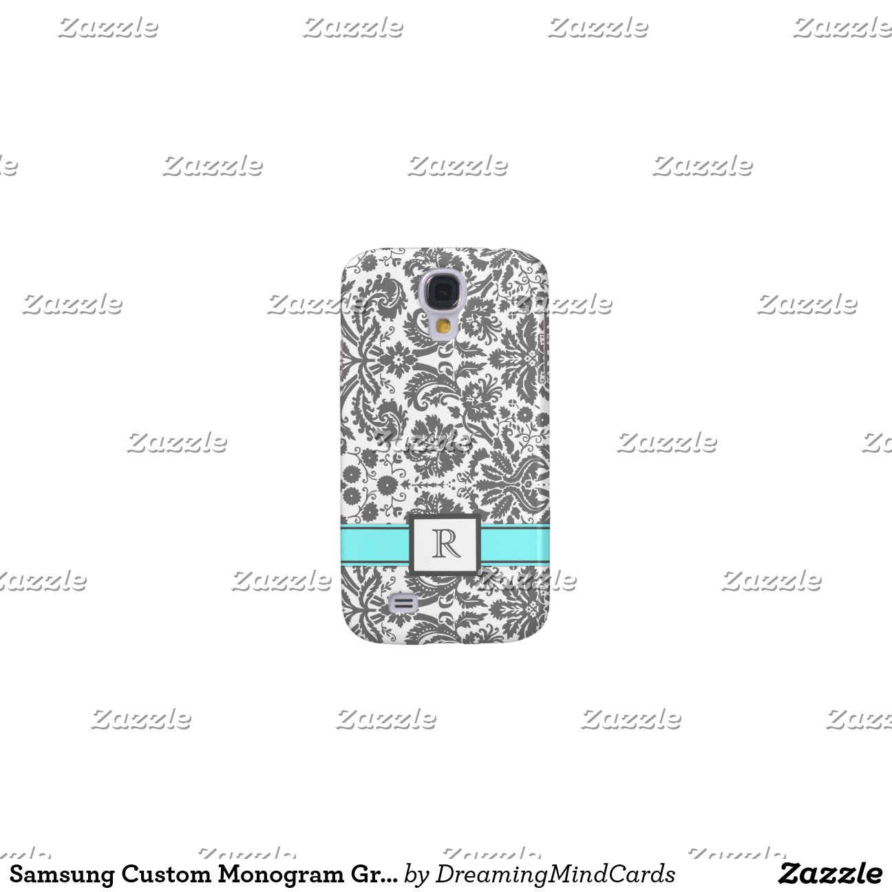 17833310 Kfbr392 Kfbr392 Kfbr392 in addition Tecumseh Engine Parts Diagram besides 2968 Wholesale Samsung Galaxy S6 G9200 Silicon Sides Hard Case Clear together with Xh2031 besides Product Eng 35876 Samsung S5 Frame Adhesive Sticker HQ Black. on samsung galaxy 5 specifications