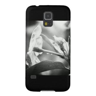 Samsung Galaxy 5 phone case