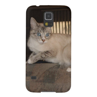 Samsung Galaxy Adorable Animal cases Galaxy S5 Cover