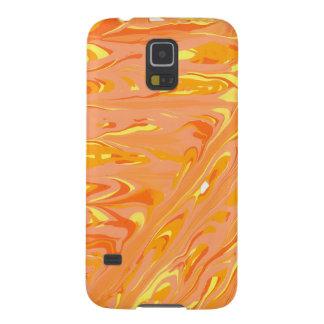 Samsung Galaxy Nexus Case