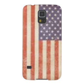 Samsung Galaxy phone case Cases For Galaxy S5