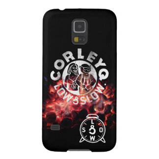Samsung Galaxy phone case (many models)