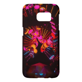 Samsung Galaxy Phone Case Slim Fit