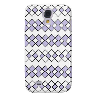 Samsung Galaxy S4, Phone Case art by Jennifer Shao