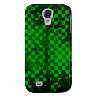 Samsung Galaxy S4 Samsung Galaxy S4 Case