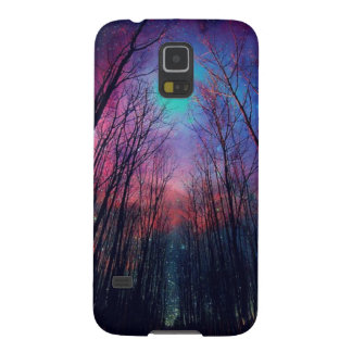 Samsung Galaxy S5, Barely There Galaxy Case! Galaxy S5 Cover
