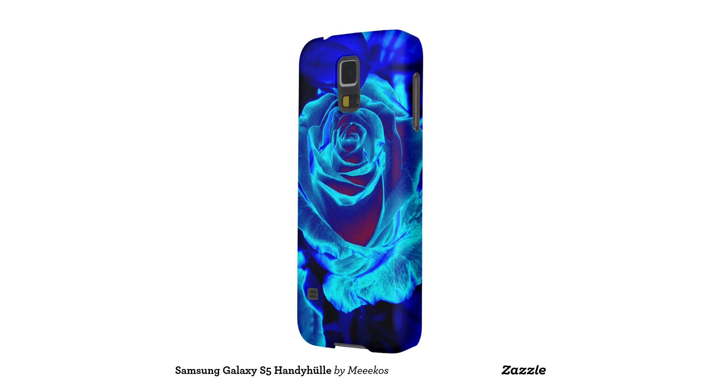 samsung galaxy s5 handyh lle galaxy s5 cases zazzle. Black Bedroom Furniture Sets. Home Design Ideas