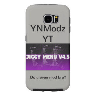 Samsung Galaxy S6 Phone Case Limited Edition