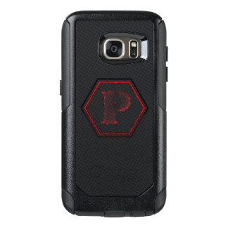 Samsung Galaxy S7 case Commuter