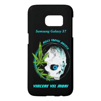 Samsung Galaxy S7 Case (REPR)